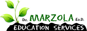 Marzola Eduction Logo
